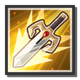 Icon Skill 038.png