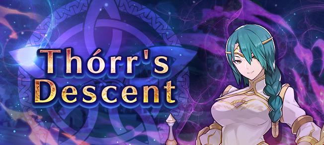 Banner Thórr's Descent.png