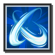Icon Skill 002.png