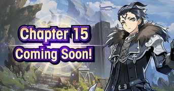 Banner Top Campaign Chapter 15 Coming Soon.png