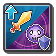 Icon Ability 1030029.png