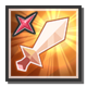 Icon Skill 830.png