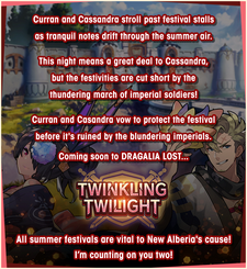 Twinkling Twilight Jikai Preview 01.png