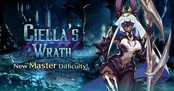 Banner Top Ciella's Wrath Master.png