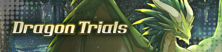 Banner Dragon Trials.png