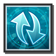 Icon Skill 074.png