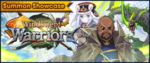 Banner Summon Showcase Windswept Warriors.png