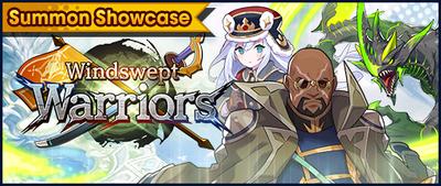 Banner Summon Showcase Windswept Warriors.png