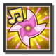 Icon Skill 050.png