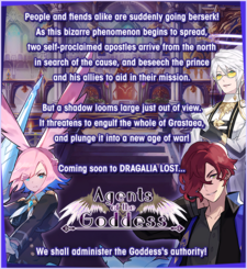 Agents of the Goddess Jikai Preview 01.png