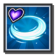 Icon Skill 704.png
