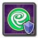 Icon Ability 1080003.png