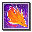 Icon Skill 096.png