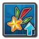 Icon Ability 1120003.png