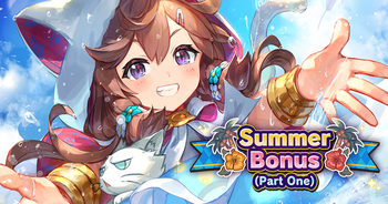Banner Summer Bonus (Part One).png