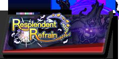 Resplendent Refrain Banner Event 03 Mypage.png