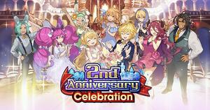 Banner 2nd Anniversary Bonus.png