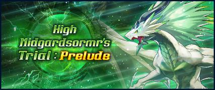 Banner Top High Midgardsormr's Trial Prelude.png