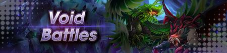 Banner Void Battles.png