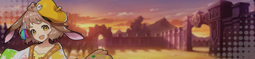 Event Banner Val20 Fl.png