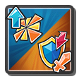 Icon Ability 1010070.png