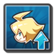 Icon Ability 1010003.png