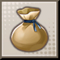 Icon Booty Sack 1.png