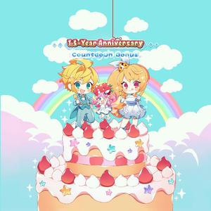 Background 1.5 Year Anniversary Countdown Bonus.png