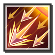 Icon Skill 016.png