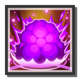 Icon Skill 182.png