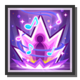 Icon Skill 180.png
