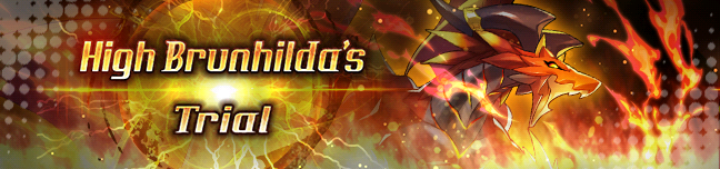 Banner High Brunhilda's Trial.png