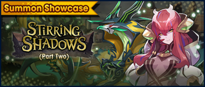 Banner Summon Showcase Stirring Shadows (Part Two).png