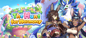 Banner Top The Hunt for Harmony.png