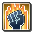 Icon Ability 1010007.png