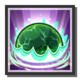 Icon Skill 144.png