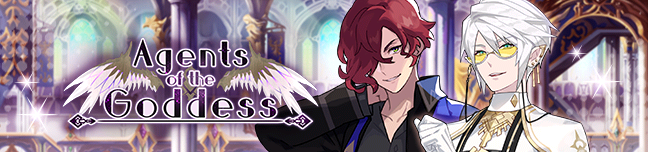Banner Agents of the Goddess.png