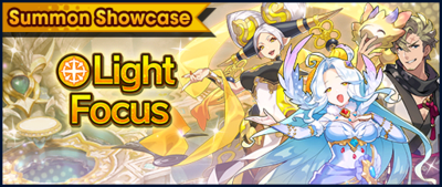 Banner Summon Showcase Light Focus (Sep 2020).png