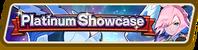 5★ Water Platinum Showcase (Oct 2020) Summon Top Banner.png