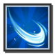 Icon Skill 001.png