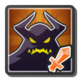 Icon Ability 1100001.png