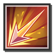 Icon Skill 015.png