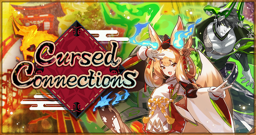 Banner Top Cursed Connections.png