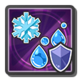 Icon Ability 1030016.png