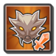Icon Ability 1060004.png