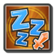 Icon Ability 1070010.png