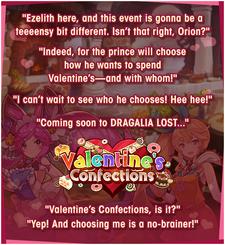 Valentine's Confections Jikai Preview 01.png