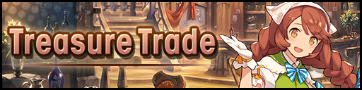 Banner Treasure Trade.png