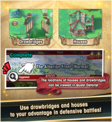Fire Emblem Lost Heroes Additional 03.png