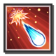 Icon Skill 156.png